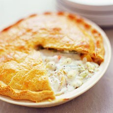 root-veg-pot-pie_1-24397