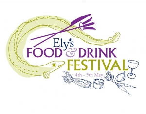Ely's Food and Drink Festival - 4th and 5th May 2014 .. an invitation to food traders