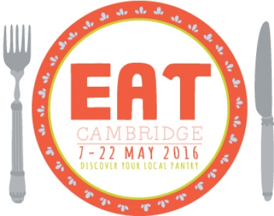 Eat Cambridge